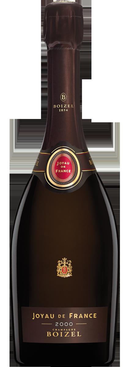 wine-image